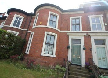Thumbnail 3 bed flat for sale in Wellington Street, Waterloo, Liverpool