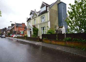 Thumbnail 16 bed detached house for sale in Borstal Road, Rochester