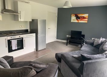 Thumbnail 2 bed flat to rent in West Derby Road, Liverpool