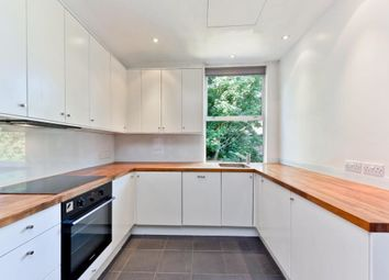 Thumbnail 2 bed maisonette for sale in Woodbury Street, London