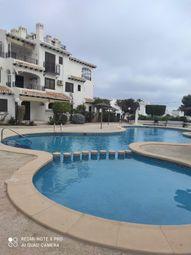 Thumbnail Apartment for sale in Cabo Roig, Orihuela Costa, Alicante, Valencia, Spain