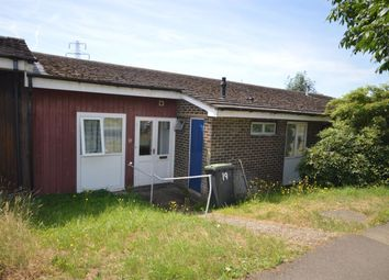 Thumbnail 5 bed bungalow for sale in Headcorn Drive, Canterbury