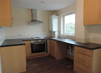 Thumbnail 3 bed maisonette to rent in Braybrook, Orton Goldhay, Peterborough