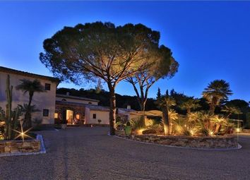 Thumbnail 15 bed property for sale in 83350 Ramatuelle, France