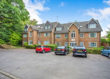 Thumbnail 1 bed property to rent in Mill Ride, Ascot