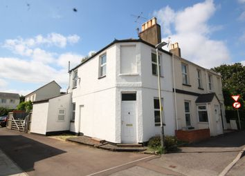 Thumbnail 2 bed end terrace house for sale in Horsefair Street, Charlton Kings, Cheltenham
