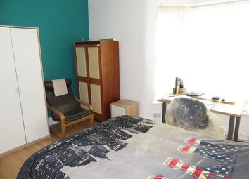 Thumbnail 3 bedroom terraced house to rent in Edinburgh Road, Kensington Fields, Liverpool