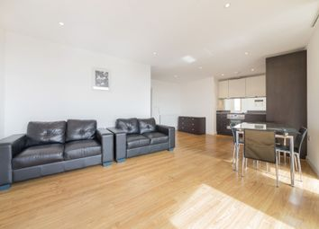 Thumbnail 2 bedroom flat to rent in Bath House, 5 Arboretum Place, Barking, Barking, Essex