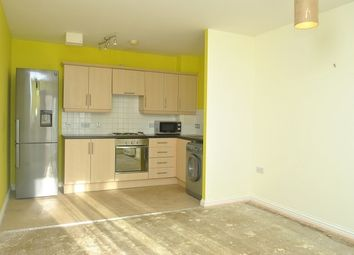 1 bed flat for sale in Oakwood Close, London SE13
