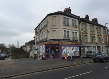 Thumbnail Retail premises for sale in Station Road, Westcliff-On-Sea, Essex