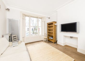 2 bed property to rent in Moorhouse Road, London W2