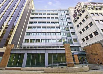 Thumbnail Serviced office to let in Fountain Street, Manchester