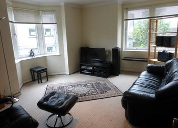 Thumbnail 2 bed flat to rent in Forbes Street, Aberdeen