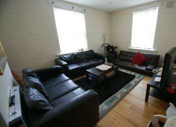 Thumbnail Room to rent in Harold Street, Hyde Park, Leeds