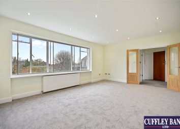 Thumbnail 2 bed flat for sale in 213 - 215 Willesden Lane, London