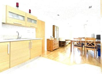 Thumbnail 1 bed flat to rent in City Tower, 3 Limeharbour, Canary Wharf, London