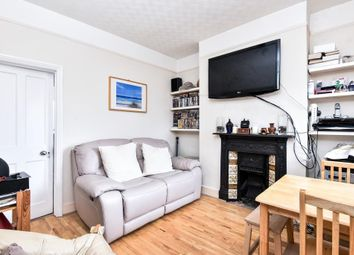 1 bed maisonette for sale in Rasper Road, Whetstone N20