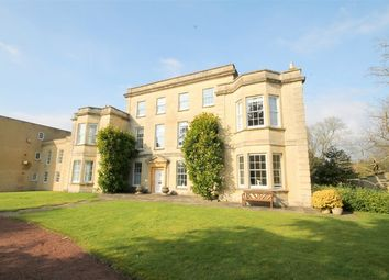 Thumbnail 3 bed flat for sale in Cedar Hall, Beckspool Road, Frenchay, Bristol