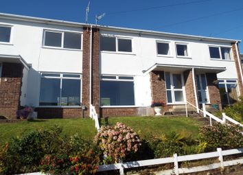 3 bed terraced house for sale in 5 Druids Close, Mumbles, Swansea SA3
