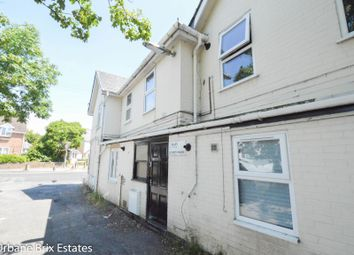 Thumbnail 1 bed flat for sale in Linden House, Pennington