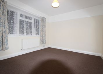 Thumbnail 2 bed flat to rent in Angel Hill, Sutton