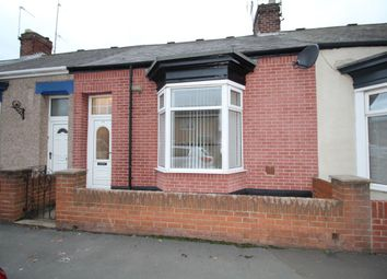 Thumbnail 2 bedroom property to rent in Stansfield Street, Roker, Sunderland