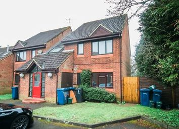 Thumbnail 1 bed flat to rent in Manor Green, Lower Manor Road, Milford, Godalming