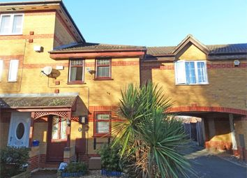 Thumbnail 2 bed semi-detached house for sale in Cofton Court, Rednal, Birmingham, West Midlands