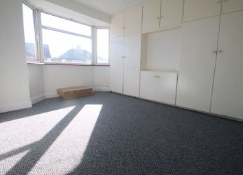 Room to rent in Nield Road, Hayes UB3
