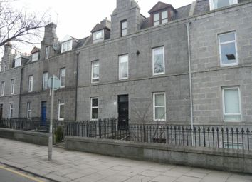 Thumbnail 1 bed flat to rent in King Street, First Floor Right