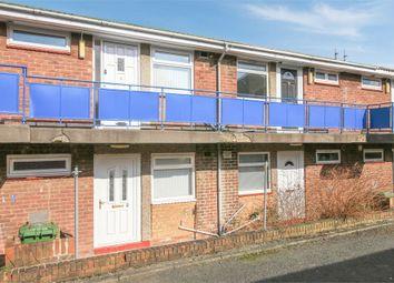 1 bed flat for sale in Abingdon Court, Blaydon-On-Tyne, Tyne And Wear NE21