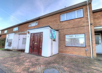 Thumbnail 2 bed terraced house for sale in Little Brays, Harlow