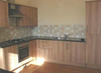 Thumbnail 1 bed flat to rent in Elms West, Ashbrooke, Sunderland, Tyne And Wear