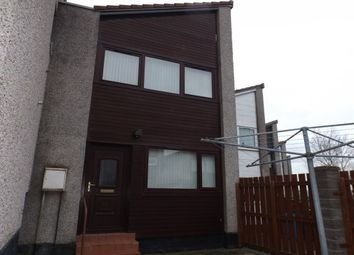Thumbnail 2 bed property to rent in Tweed Crescent, Dundee