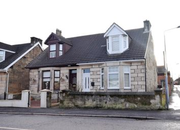Thumbnail 3 bed semi-detached house for sale in Anderson Street, Hamilton