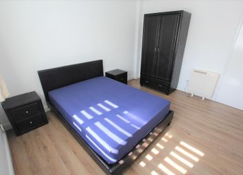 Thumbnail 1 bedroom property to rent in Lagland Street, Poole