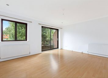 Thumbnail 5 bed duplex to rent in St Helens Gardens, North Kensington