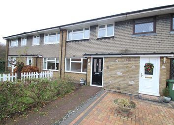 Thumbnail 3 bed property to rent in Stanhope Road, Rainham