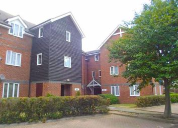 1 bed flat to rent in Mandeville Court, London E4