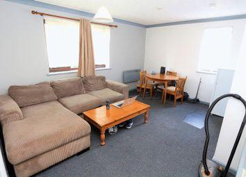 Thumbnail 1 bedroom flat to rent in Hathaway Road, Croydon
