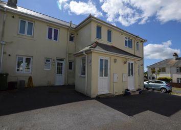 2 bed flat for sale in St Margarets Avenue, Torquay, Devon TQ1