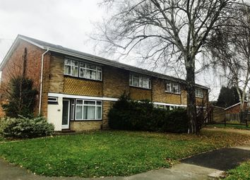 Thumbnail 4 bed property to rent in Elmbank Avenue, Englefield Green, Egham