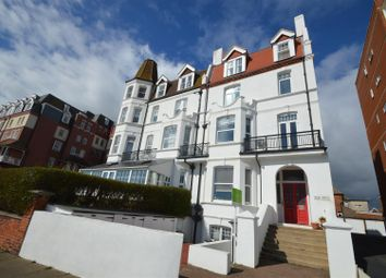 Thumbnail 2 bedroom flat for sale in The Bex, De La Warr Parade, Bexhill On Sea