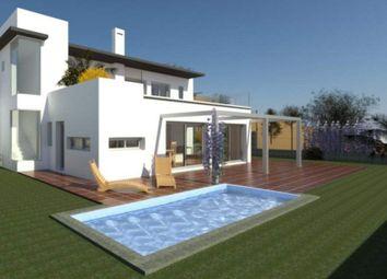 Thumbnail Villa for sale in 29754 Cómpeta, Málaga, Spain