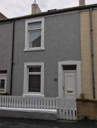 Thumbnail 3 bed terraced house for sale in Scoresby Terrace, Whitby
