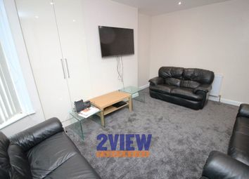 Thumbnail 8 bedroom property to rent in St Michael Villas, Leeds, West Yorkshire