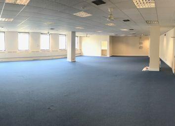 Office to let in Eden Street, Kingston Upon Thames KT1