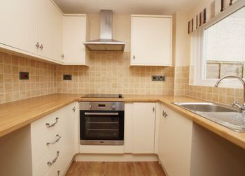 Thumbnail 2 bed property to rent in Whernside, Carlisle