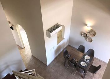Thumbnail 2 bed apartment for sale in Portugal, Algarve, Lagoa