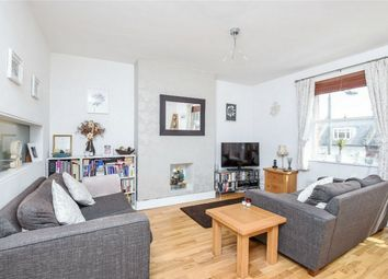 Thumbnail 1 bed flat to rent in Sheen Road, Richmond, Surrey